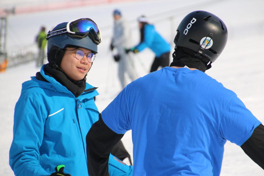 天気 リンクス カムイ スキー