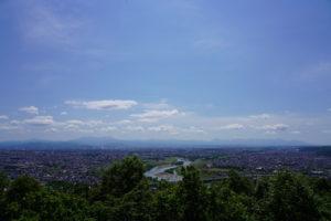 Goto北北海道観光ガイド【旭川発】