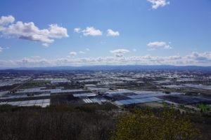 東川町ロードマップ